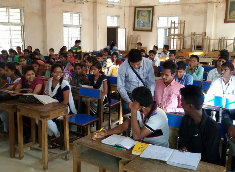 class in Bhilai, class in Durg,class in Raipur,class in Chhattisgarh,classes in Bhilai, classes in Durg,classes in Chhattisgarh,classes in Raipur