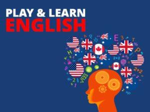 Advance English classes in bhilai